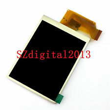 NEW LCD Display Screen For KODAK EasyShare C1450 C182 C183 C1550 Digital Camera