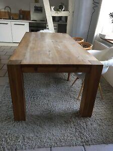 Tische und Stehtische Verlängerbare günstig kaufen | eBay