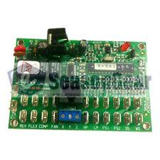 AquaCal ECS0287 HP7R Microprocessor Board for Heat Pump