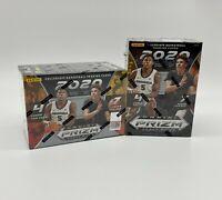 2020 Panini Prizm Draft Picks Basketball NBA Blaster Box New Sealed - FREE SHIP