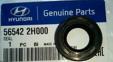 GENUINE BRAND NEW HYUNDAI i30CW 2007-2012 SEAL POWER STEERING GEAR BOX