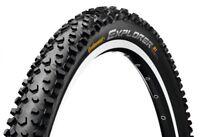 Continental Neumáticos para Bicicleta Explorador Todas Tallas Nuevo