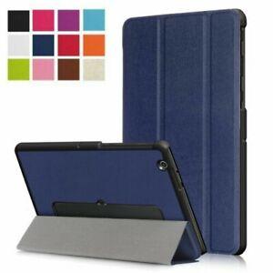 Sac Étui Pour LG G Pad 3 III V755 FHD 10.1 Sac Pliable Support Étui Accessoire