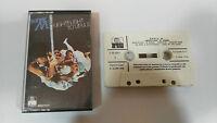 Boney M Nightflight Zu Venus 1978 Tape Kassette Spanisch Edition