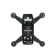 DJI Spark Service Part - Middle Frame Semi-Finished Module w/o ESC and Motor-OEM
