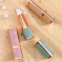 Women Shiny Liquid Lipstick Long Lasting Moisturizing Gloss Oil Plumper Lip X4J0