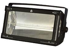 2pc 220V version flash light DMX  Atomic 3000W strobe light DJ strobe lighting