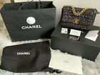chanel bag authentic new