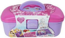 Official Disney Princesa creativo arcilla caja * Nuevo *