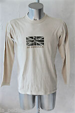 luxueux sweat haut homme BURBERRY taille 14 ans 164 cms  QUASI NEUF