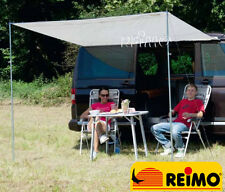 REIMO CHARLY SUN CANOPY AWNING 260x240cm SWB VW T4 T5 T6 FREE P&P