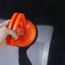 MINI DENT PULLER SUCTION CUP FOR BODYWORK PANEL REMOVAL TOOL CAR & VEHICLE