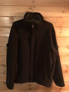 Salomon Snowtrip Jacket - Large
