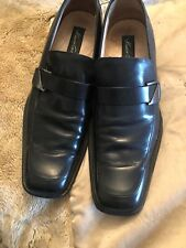 Mens Shoes kenneth Cole