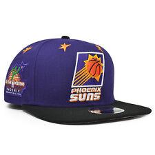 Phoenix Suns 1995 ALL STAR WEEKEND GLORY Snapback 9Fifty New Era NBA Hat
