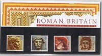 GB Presentation Pack 238 1993 Roman Britain 10% OFF 5