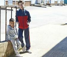 Converse Polyester Sportswear (2-16 Years) for Boys
