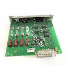 Agilent Relay Contacts Board (G1351-66500) (M)