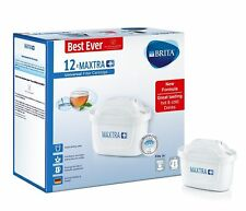 Brita Maxtra Confezione 12 filtri per acqua