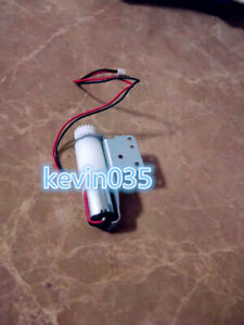 focus motor PN:GP01672 for HITACHI CP-AW250N projector