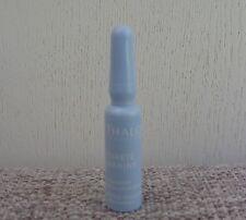 Thalgo Purete Marine Intense Regulation Concentrate, 1.2ml, Brand New!