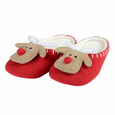 Faith Scuffs Slippers for Women