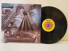 Steely Dan THE ROYAL SCAM  abc Records ABCD-931 (1976 1st Edition)