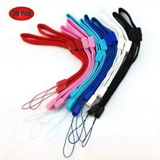 30X Universal Hand Wrist Strap Wristband with Lock for Wii Remote Controller