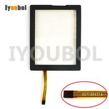 Touch Screen Digitizer for Motorola Symbol Mc9090 Mc9094-K Mc9000 series