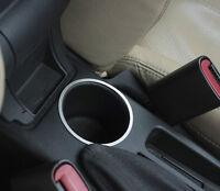 RING ALFA ROMEO 147 GT GTA JTD JTDM TI 3.2 TS SPARK V6 24 SELESPEED TURBO JET
