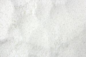 1000Kräuter Speckpulver Speckersatz 100 g
