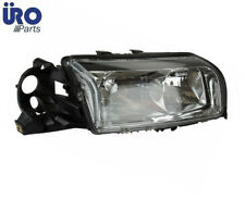 Volvo (99-03) S80 l6 Passenger Right Headlight Assy URO 8693554 E / 8693554 NEW