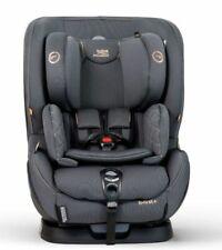 Britax Safe-n-Sound b-first ClickTight+ Convertible Car Seat Grey Opal