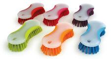 Bentley Brights All Purpose Hand Scrub Cleaning Brush - FREE P&P