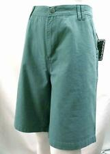 OAKLEY  MENS SIZE 36  FINGERPRINT  CASUAL GOLF SHORTS SAGE GREEN NEW RRP$ 79 NEW