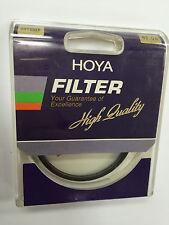 Hoya 62mm DIFFUSER Filter