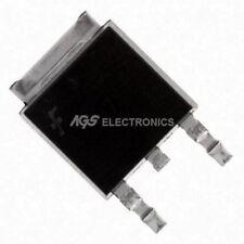 BTS2140 - BTS 2140 Transistor