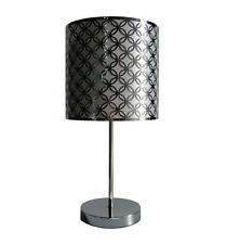 Lampe de table contemporaine pour le salon