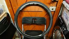 Giant SLR1 Carbon Climbing 700c 11 Spd Shimano Tubeless/Clincher Rear Wheel