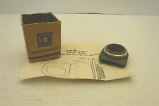 SQUARE D 9001 TYPE K CLOSING PLATE NIB