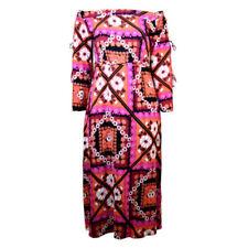 Unbranded Boho Women's Off Shoulder/Bardot Dresses