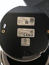 Axis M3005-V 2MP Mini-Dome IP Camera