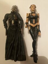 NECA - Pinhead &  2 Pack Action Figures