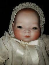 Antique Grace Putman Doll Great Condition