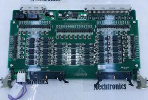 TOKYO ELECTRON TEL PCB, TTLD12-12 F-DO_32RLY 3880-200114-11