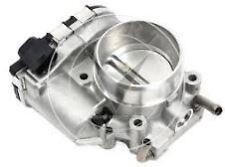 GENUINE BRAND NEW Throttle Body Engine SUITS HYUNDAI I45 2011-2015 2.0L