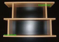 Wall Shelf Beech Bookcases Furniture