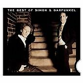 Simon & Garfunkel - The Best of (CD' 2009)