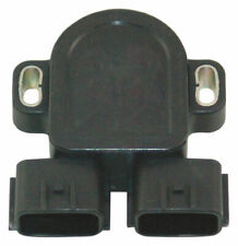 Hitachi TPS0001 Throttle Position Sensor