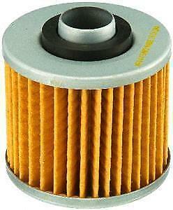 Fram - CH6004 - Oil Filter, Standard